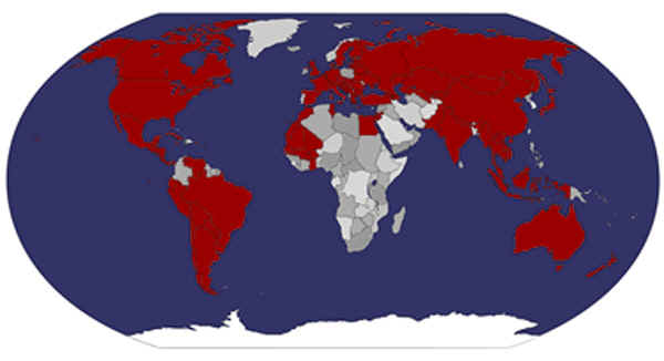 visited countries.jpg (61753 bytes)